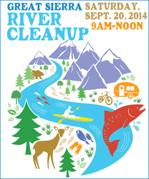 2014-Great-Sierra-River-Clean-UP