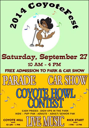 2014CoyoteFest