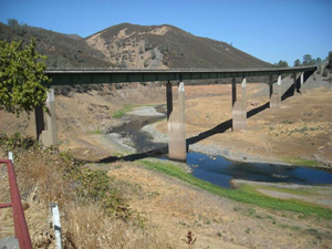 Merced-River-at-Bagby-August-2014-300-gf