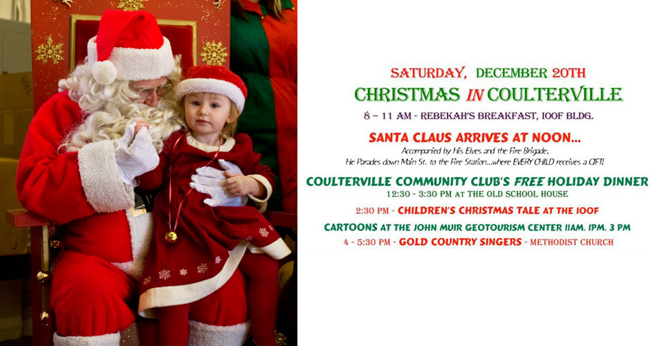santa-in-coulterville-2014