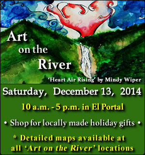 Art-on-the-River-2014
