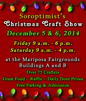 2014-Soroptimist-Christmas-Craft-Show