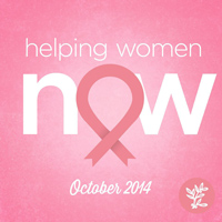 breast-cancer-month-200