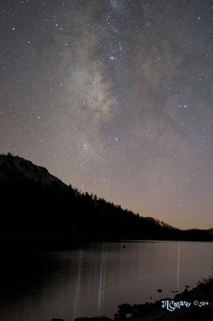 milkyway-over-yosemite-dave-conway-300