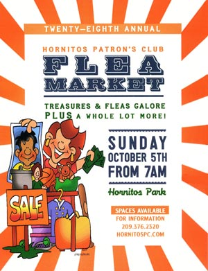 2014-Hornitos-Flea-Market-sm
