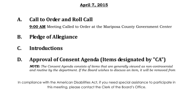 2015-04-07-Board-of-Supervisors-1