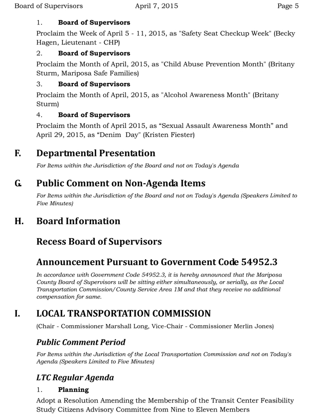 2015-04-07-Board-of-Supervisors-5