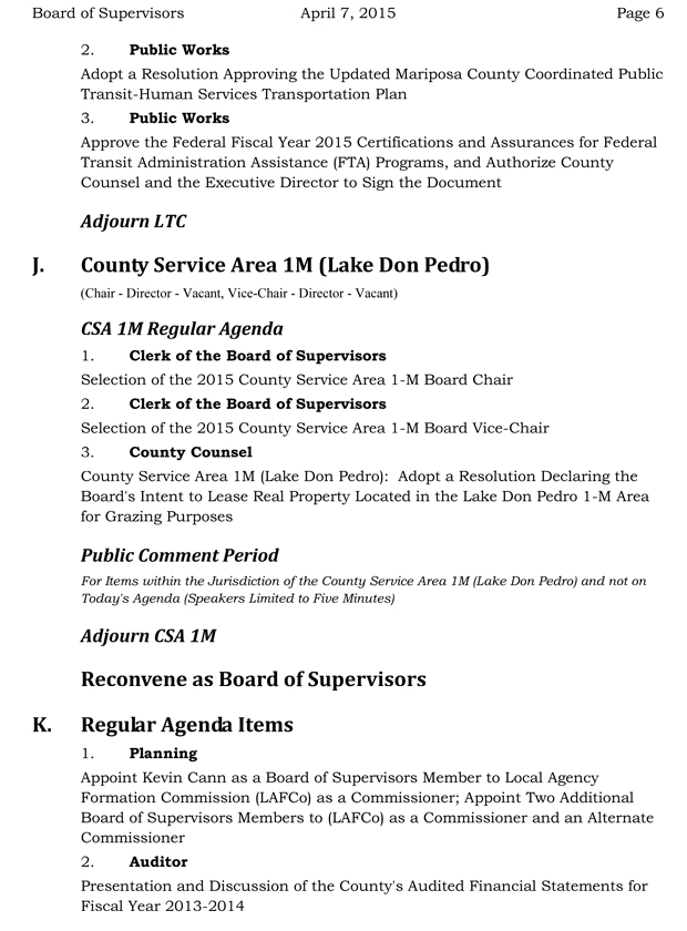 2015-04-07-Board-of-Supervisors-6