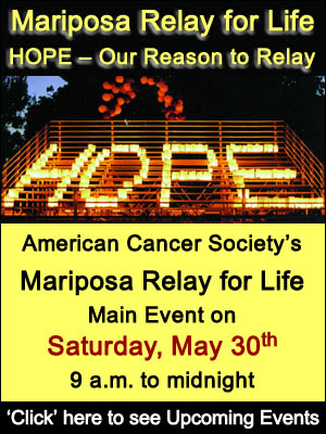 Mariposa-Relay-for-Life-Event