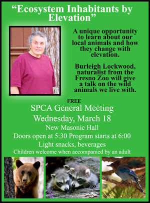 3-18-15-SPCA-General-Meeting-ad