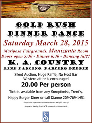 Gold-Rush-Dinner-ad