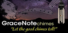 Grace-Note-Chimes