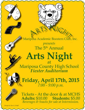 4-17-15-Arts-Night-ad