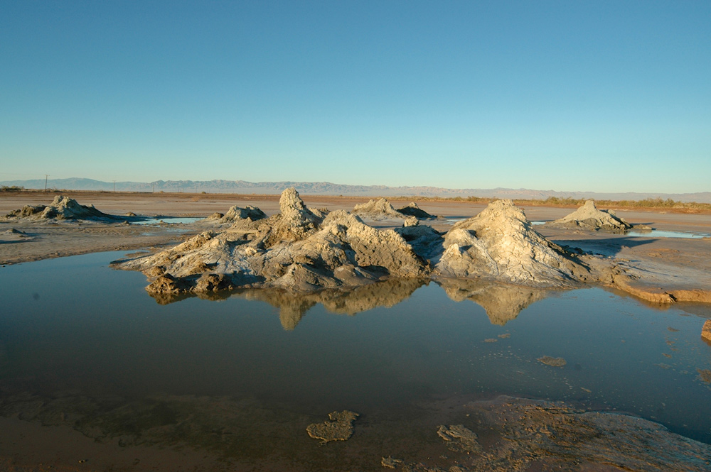 salton sea mud volcano douglas barnum us geological survey