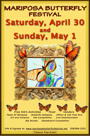 4 30 16 Butterfly Festival ad 1