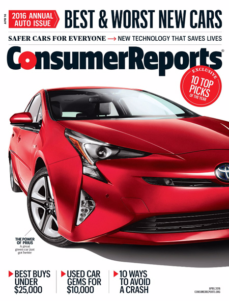 Subaru Amp Mazda Keep Pace With Luxury Brands In Consumer