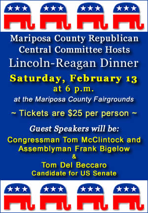 2 13 16 Lincoln Reagan Dinner ad