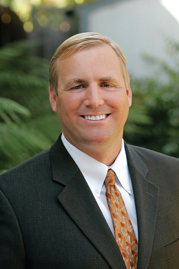 jeff denham official