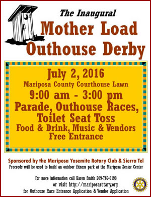 7 2 16 Mother Load Derby ad