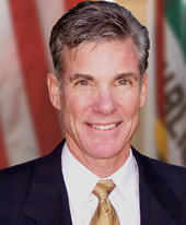 tom torlakson california state superintendent of public instruction