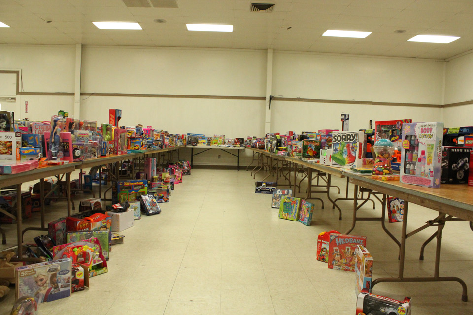 kops for kids manna house mariposa county IMG 3128