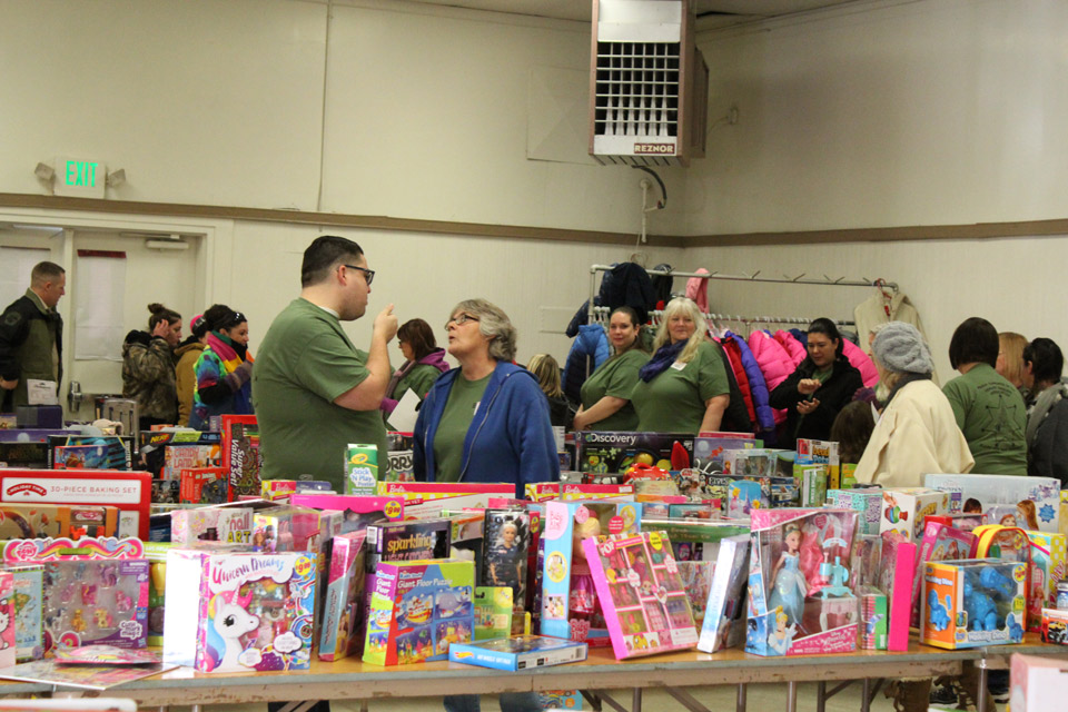 kops for kids manna house mariposa county IMG 3181