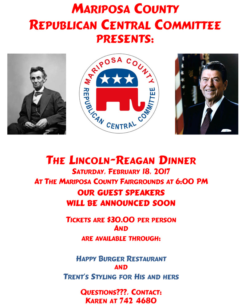 2 18 17 Repub Dinner flyer