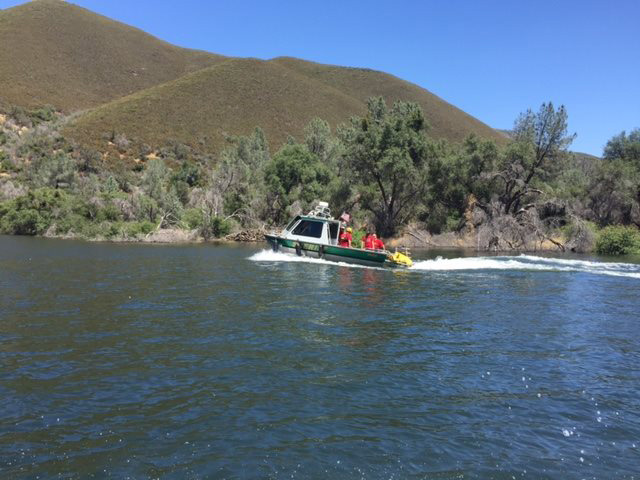 mariposa county found missing swimmer ronnie cole july 3 2017 3