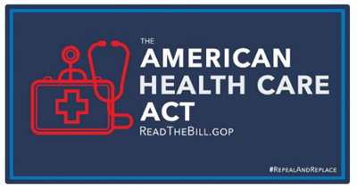 Nationalized Health Care Report