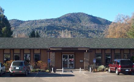 oakhurst california library madera county