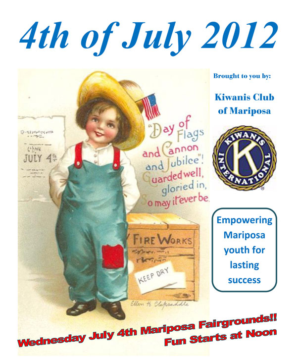 7-4-12-Kiwanis4th