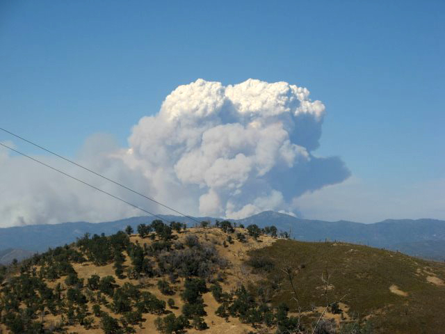rim-fire-photo-aug22-340pm-rc
