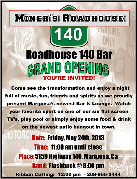 5-24-13-Roadhouse-Grand-Opening