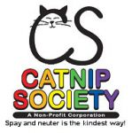 Mariposa Catnip Society News for March 2015