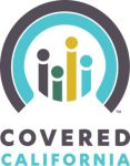Covered California Reports Second Open Enrollment Numbers Up Strongly