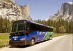 Yosemite National Park Expects Busy 2015 Fourth of July Weekend