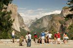 Yosemite National Park Announces Yosemite Centennial Ambassadors
