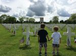 Photo of the Day - May 30, 2016 - Memorial Day 2016