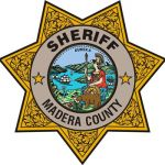 Updated Information on Fork Fire in Eastern Madera County