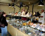 Annual Mariposa Gem and Mineral Show Set for April 8 and April 9, 2017