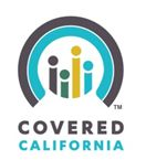 Covered California Announces Enrollees Are Listed Among the Nation's Healthiest