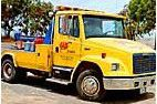 AAA Offers Tipsy Tow Program on Cinco De Mayo 2015 - Free Call and a Free Ride Home