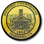 Mariposa Superior Court Closed Due to Detwiler Wildfire