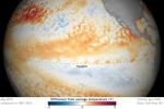June 2018 ENSO Update: El Niño Watch!