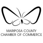 Dane Carlson, CEO of Mariposa County Chamber of Commerce Resigns