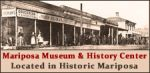 Mariposa Museum & History Center Fireside Chat Features Presentation on the Harlow Fire on April 26, 2015