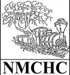 Northern Mariposa County History Center Elects New Board Members and Officers