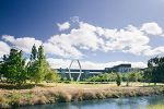 Washington Monthly: UC Merced Campus Ranks High for Value, Social Mobility