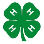 Mariposa County 4-H Club Thanks Community for Supporting Fundraising Efforts