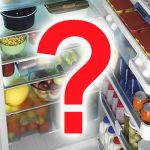 Refrigerated Food and Power Outages: When to Save and When to Throw Out